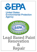 Lead Removal Certification