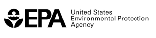 EPA Enviromental Protection Agency