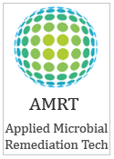 Applied Microbial Mold Remediation Certification