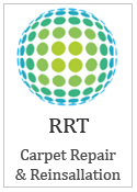 IICRC Carpet Repair Expert Certification