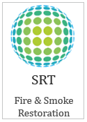 IICRC Fire and Smoke Restoration Certification