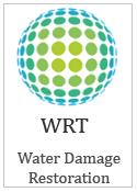 IICRC Water Damage Restoration Expert Certification