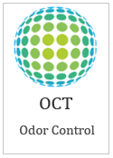 IICRC Odor Control Certification