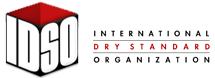 Dry Standard Logo