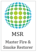 IICRC Master Fire and Smoke Restorer Certification