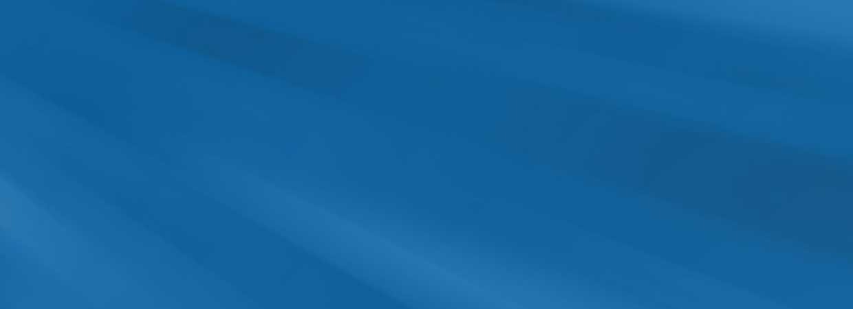 blue bkg