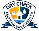 Dry Check Inspection